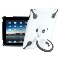Aidata Multifunction Spinstand for Original Ipad 1