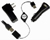 Retractable Sony Ericsson USB Cell Phone Charging Kit